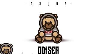 Ozuna-Odisea (Album 2017)