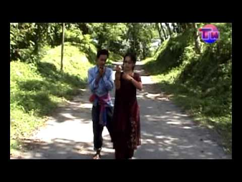 Kokborok Song.... Ao O Nini... By Kokborok Tripura View video