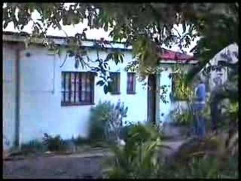 Zuid-Afrika, film 5