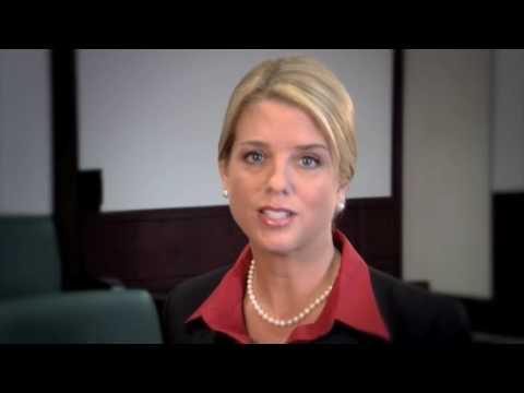 insurance agent malpractice attorney indiana