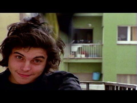 Video Vortex: Dylan Rieder, A Time To Shine