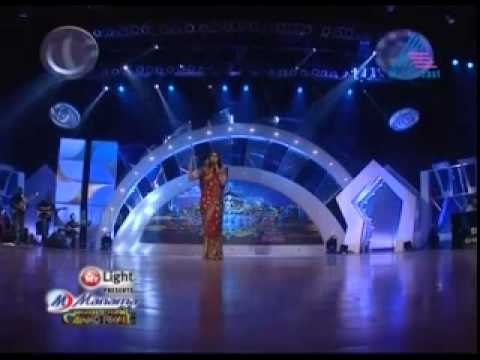 Mailanchi 2012 Grand Finale Sajili Saleem,,,shakeer     0097477835858 video