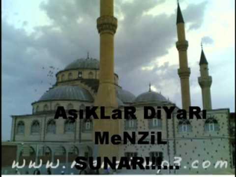 Mehmet Yılmaz - Öyle özledim ki GAVS-I SANİ ( SUPER) !!!...
