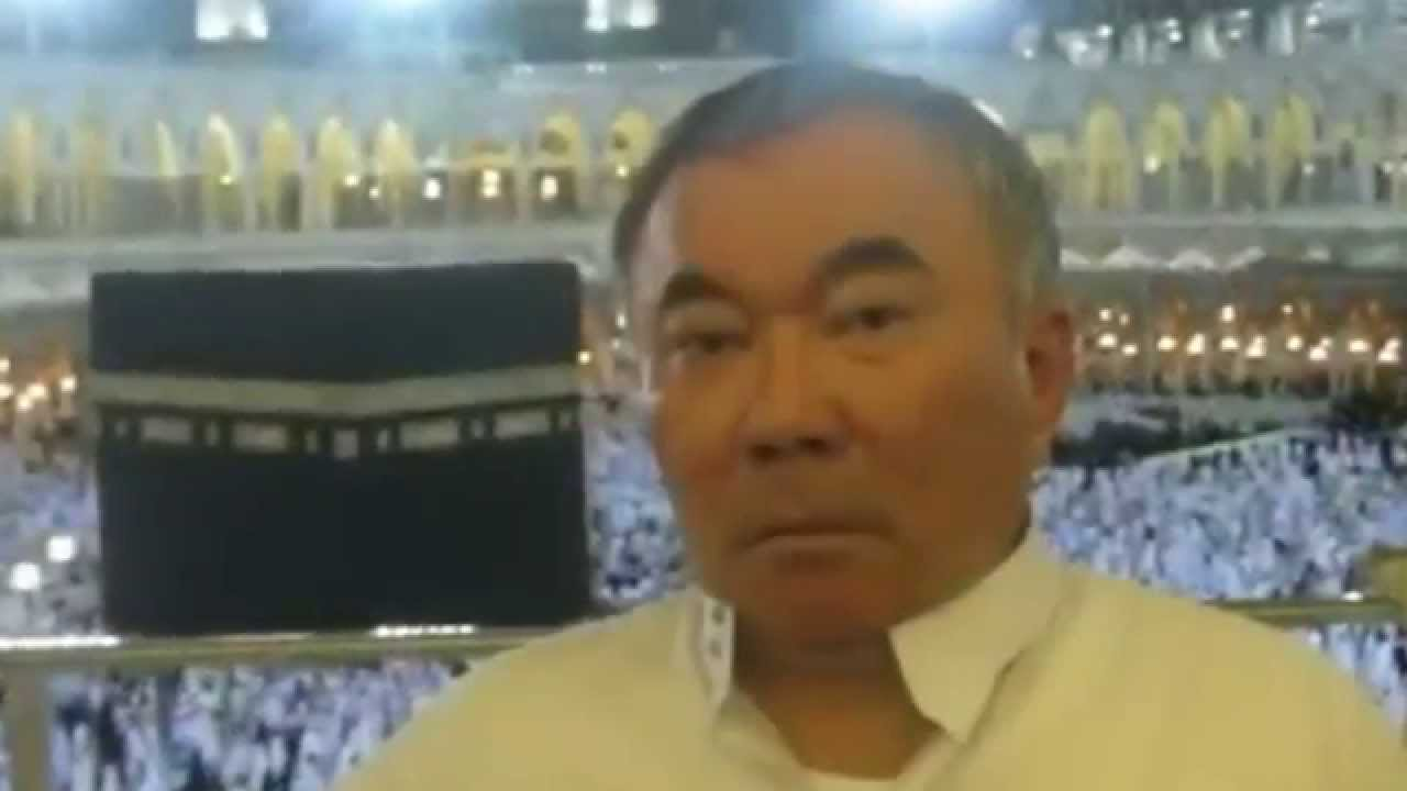 Семья президента узбекистана ислама каримова фото - c6cfa