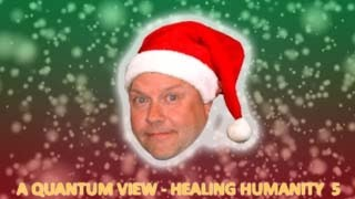 Holiday Healing Humanity Show 5