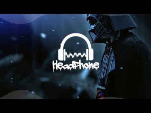 Lil Peep & Marshmello - Spotlight (LIONBOY Tribute Remix)