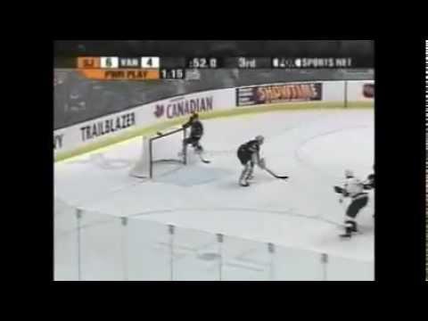 talkhockeydotca
