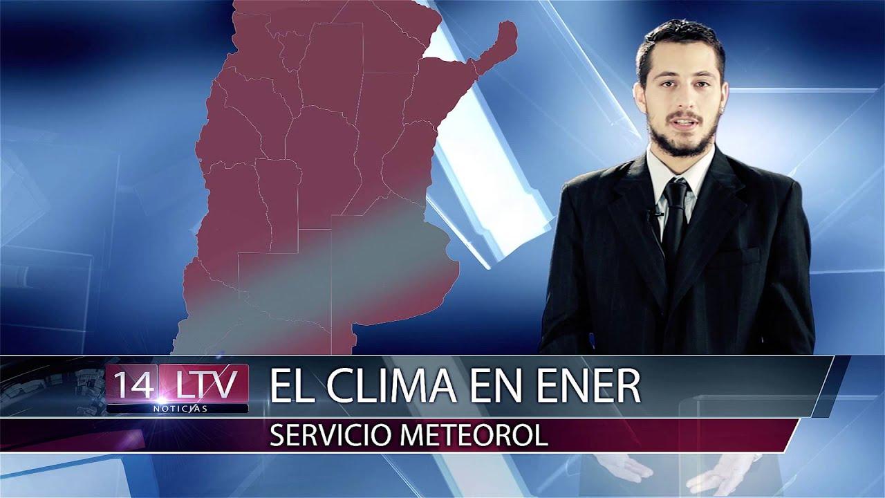 Sebastián Blanco protagonista de un divertido spot promocionando el Centenario de Lanús