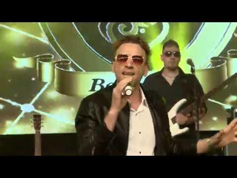 Balázs Pali - Te Vagy Az Igazi  ( Official Music Video 2019)