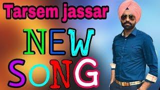 download lagu Tarsem Jassar Latest Song   Geet De Wargi gratis