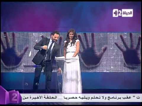 ولا تحلم - نيشان - حلقة خاصة عن أحلام الضيوف على مدار شهر رمضان - Wla Tehlam Music Videos