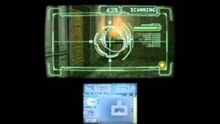 BioHazard / Resident Evil - Revelations Demo Hell Difficulty