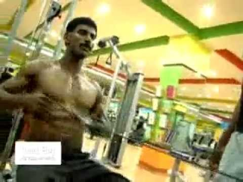 Six Pack Exercises Videos Six Pack Exercise by Hero