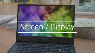 Lenovo Legion Y530 Review - Who is this laptop for?