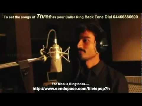 Why This Kolawari Di - Mobile Mp3 Ringtone.mp4 video