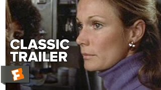 Skyjacked (1972) - Official Trailer