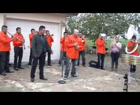 BANDA ORGULLO DE OAXACA de tamazulapam mixes oaxaca