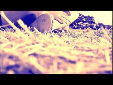Eyes - Kaskade ft. Mindy Gledhill (fcp) + Lyrics