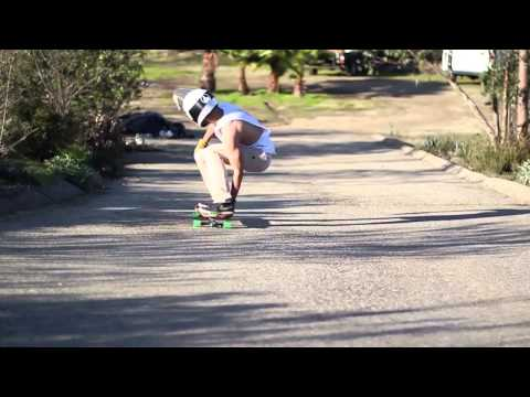 Lifelonglongboards|Cole Reeb