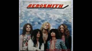 Watch Aerosmith Somebody video