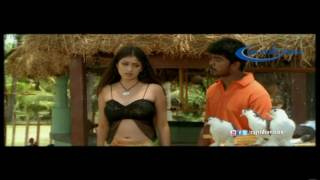 Karka Kasadara Full Movie Part 2