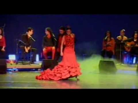 Flamenco Dance Al Andalus Flamenco Dance LYON DANSE FLAMENCO EL ANDALOUS COURS DANSE LYON