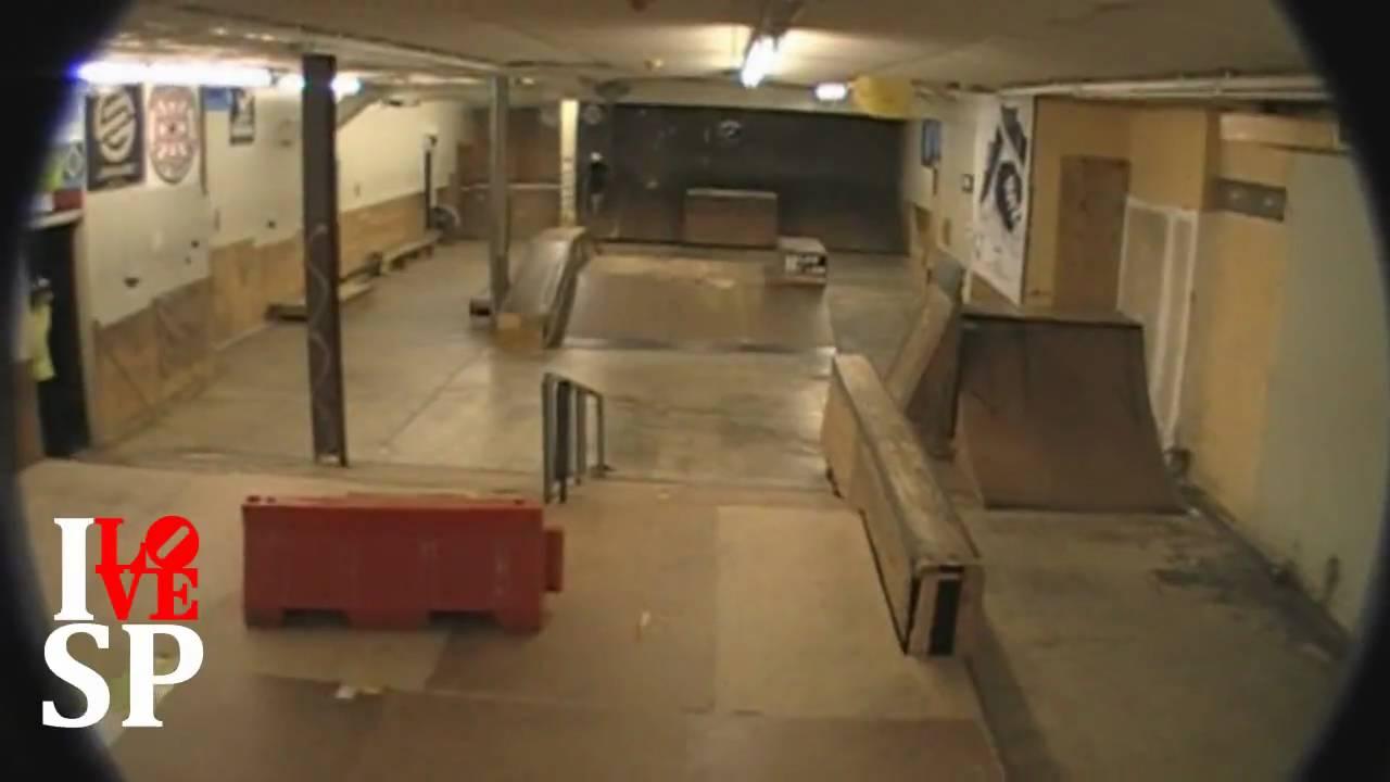 New Louisville Skatepark Skatepark Louisville ky