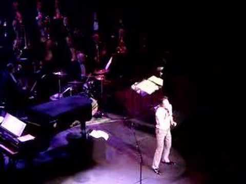 Rufus Wainwright - Swanee