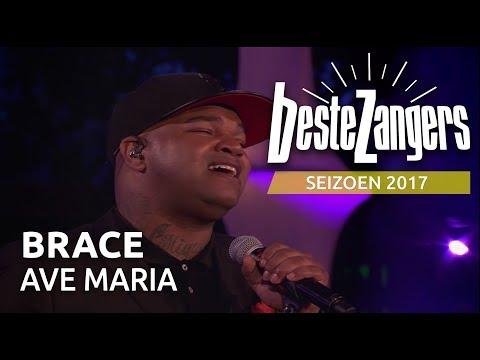 Brace - Ave Maria | Beste Zangers