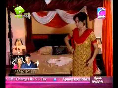 Dolly Ki Aayegi Baraat – Episode 13