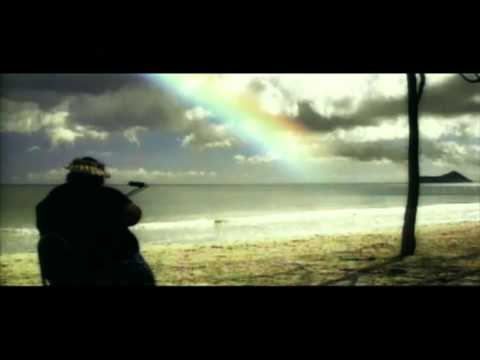 Iz - Over The Rainbow video