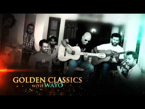 Master Sir - Golden Classics - Coming Soon