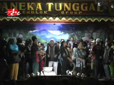Lagu Sandiwara Aneka Tunggal 2013-semanis Madu video