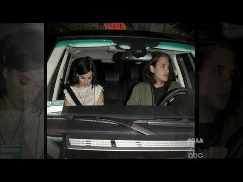 Prince Harry Photos; Katy Perry Split?