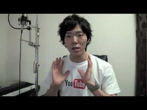 Hikakin's Video Blog Channel Open!!!