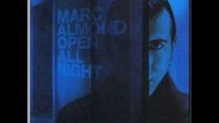 Watch Marc Almond Midnight Soul video