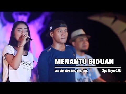 download lagu Vita Alvia Ft. Bayu G2b - Menantu Biduan gratis