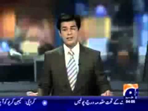 media pakistan pashto videos six