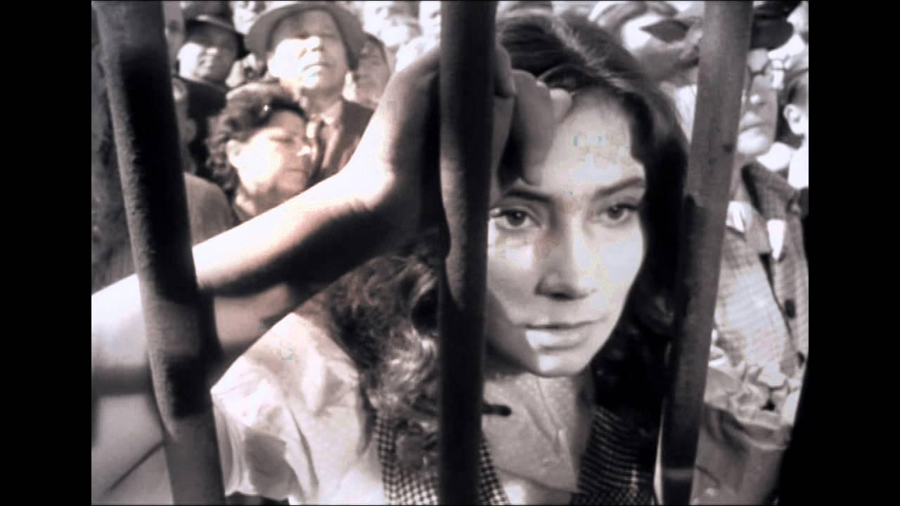 Letyat zhuravli 1957 - iCheckMoviescom