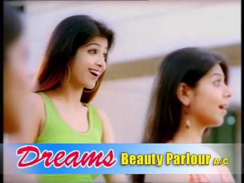 Dreams Beauty Parlour 2