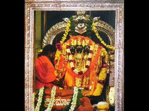 08.09 Shree Datta Bhajanam - 108 Names Of Datta Prabhu Complete.wmv video