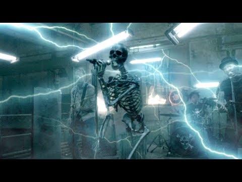 Die Toten Hosen // Strom [Offizielles Musikvideo]
