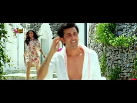HD Khuda Jaane   Bachna Ae Haseeno 1080p
