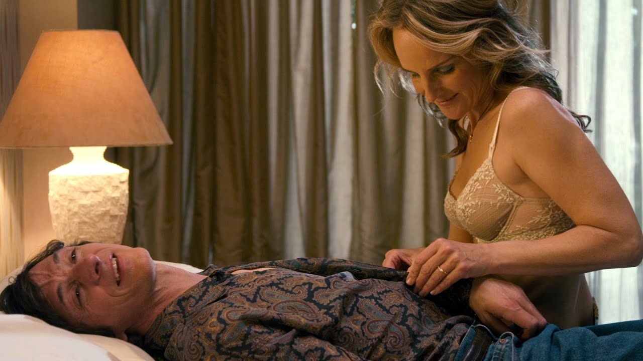 Adult dx forum