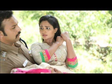 Nenjam Marappathillai Romantic Love Whatsapp Status
