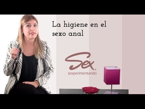 Consejería Cristiana La Biblia Y qué del sexo anal?