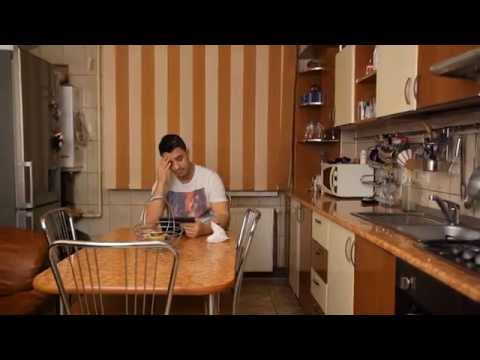 Mama Mea - Video 2013