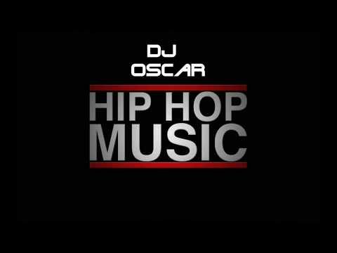 Hip Hop MegaMix 2012 _By DjOscar503 Music Videos