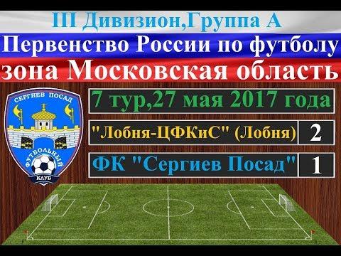 Были сыграны матчи 13 тура первенства россии по футболу среди лфк в группе а зоны московская область