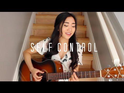 Self Control x Frank Ocean (Cover)